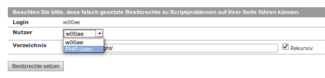Safemodehack-all-inkl-besitzrechte-php.png